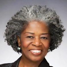 Shiny 58 Short Hairstyles for Black Women over 50 – New Natural Hairstyles New Natural Hairstyles, Twist Hairstyles, Black Women Hairstyles, Hairstyles 2016, African Hairstyles, Classy Hairstyles, Ladies Hairstyles, Long Hair Tips, Pelo Afro