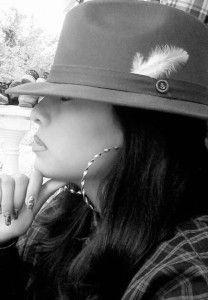 #Chola #OG luv it when hynas wear them brims.....