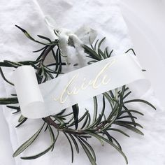 Items similar to Vellum place cards / vellum escort cards / transparent place names on Etsy Wedding Place Cards, Wedding Paper, Our Wedding, Wedding Card, Wedding Stationery, Wedding Invitations, Invites, Seating Cards, Wedding Table Decorations