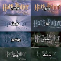 What mix of Hogwarts houses are you? – Harry Potter - Water What mix of Hogwarts houses are you? - Harry Potter - What mix of Hogwarts houses are you? What mix of Hogwarts houses are you? Harry Potter Triste, Harry Potter Spells, Harry Potter Jokes, Harry Potter Pictures, Harry Potter Universal, Harry Potter Characters, Harry Potter Theories, Harry Potter House Quiz, Harry Potter Fandom
