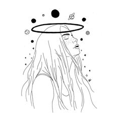 poeticamente flor Drawing Body Poses, Outline Art, Bullet Journal 2020, Minimalist Wallpaper, Desenho Tattoo, Color Pencil Art, Outlines, Aesthetic Art, Line Drawing