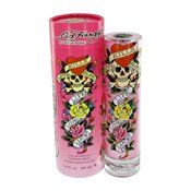 Ed Hardy FOR WOMEN by Christian Audigier  34 oz EDP Spray * For more information, visit image link. (This is an affiliate link) #Bath