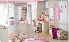 παιδικα δωματια για κοριτσια - Αναζήτηση Google