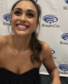 Your source for everything Lindsey Morgan! Lindsey Marie Morgan was born in Georgia to George Morgan. The 100 Cast, The 100 Show, It Cast, Celebrity Stars, Celebrity Crush, Lindsey Morgan, The 100 Raven, The 100 Characters, Marie Avgeropoulos