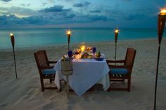 Grace Bay Club - Turks & Caicos, Caribbean - Luxury Hotel Vacation from Classic Vacations