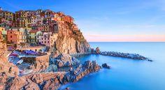 Ein Ferienhaus in Italien  lesen Sie mehr: http://wohn-designtrend.de/ein-ferienhaus-italien/