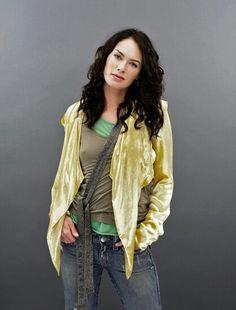 Lena Headey/Cersei Lannister ~ GoT Female Actresses, English Actresses, British Actresses, Actors & Actresses, Lena Headey, Cersei Lannister, Daenerys Targaryen, Keri Russell, Walter White