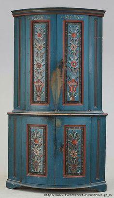 aligras vintage jewelry love pinterest meubles peindre et meuble bois. Black Bedroom Furniture Sets. Home Design Ideas