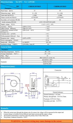 Ac light dimmer module circuit 110v led dimmer wzero crossing hall current sensor closed loop transducer for solar combiner box measurement fandeluxe Image collections