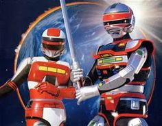 vr troopers Kamen Rider, Satan, Vr Troopers, Supergirl 2015, Monster Costumes, Female Hero, Mighty Morphin Power Rangers, Kids Shows, Techno