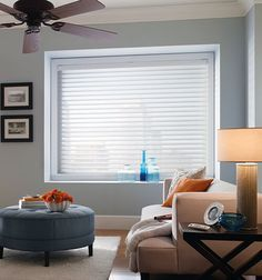 Blindsgalore® Motorized Sheer Shadings