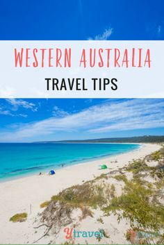 Best of Western Australia Travel - Things to do in WA Looking for Western Australia travel tips? Check out these tips on things to do in Perth, Margaret River, Broome, Coral Bay, The Kimberleys and much more! Visit Australia, Western Australia, Australia Travel, Australia Visa, Queensland Australia, Photography New York, Travel Photography, Ocean Photography, Photography Tips