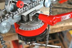 9 Limitless Clever Hacks: Woodworking Tools Router The Family Handyman Woodworking Tools Storage Good Ideas.Woodworking Tools For Kids Essential Woodworking Tools Tips And Tricks.Woodworking Tools Videos How To Build. Essential Woodworking Tools, Antique Woodworking Tools, Woodworking Videos, Woodworking Beginner, Unique Woodworking, Woodworking Joints, Woodworking Patterns, Woodworking Magazine, Woodworking Classes