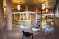 Offene Stellenanzeigen: BauleiterIn / ArchitektIn - Dietrich Schwarz Architekten AG