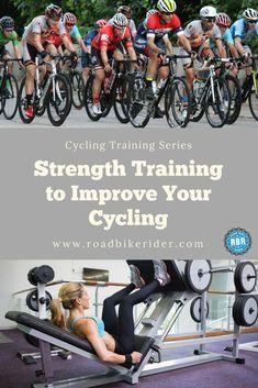 Training Plan, Weight Training, Cross Training, Cycling Tips, Cycling Workout, Cycling Quotes, Women's Cycling, Cycling Jerseys, Strenght Training