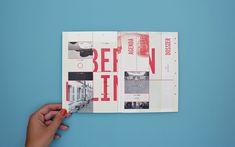 DALE  POR: EUGENIAMELLO  Dale es una revista cultural de 76 páginas, para 30 días. La idea del proyecto fue crear una revista que pudiese le...