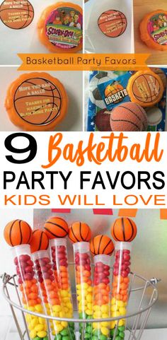 14 Best Sports Party Favors Images Sports Party Favors Custom