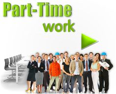 Work at home and earn money with Bharat Online Work