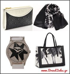 gr - For designer bags and accessories at discounted prices Designer Bags, Discount Price, Fashion Accessories, Shoulder Bag, Couture Bags, Shoulder Bags