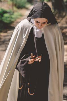 monasterocarmelitane.it