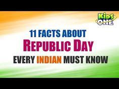 Telugu Padyalu: Happy Republic Day 11 Facts about Republic Day Eve...