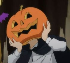 Anime Halloween, Halloween Icons, Halloween Cartoons, Halloween Wallpaper Iphone, Cartoon Wallpaper, Cartoon Icons, Cartoon Art, Animes Wallpapers, Cute Wallpapers