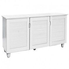 Γενικής χρήσης Cabinet, Storage, Furniture, Home Decor, Clothes Stand, Purse Storage, Decoration Home, Room Decor, Closet