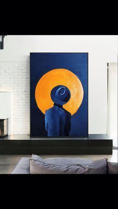 Small Canvas Art, Mini Canvas Art, Easy Canvas Art, Canvas Painting Tutorials, Painting Canvas Sizes, Art Painting Gallery, Modern Art Paintings, Art Drawings Sketches Simple, Arte Pop