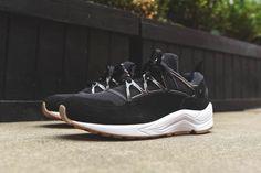 adidas Originals Tubular Radial Sneaker white (On Feet) @Stylefile