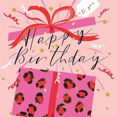 Birthday Greetings Friend, Free Happy Birthday Cards, Happy Birthday Wishes Quotes, Birthday Wishes And Images, Birthday Blessings, Happy Birthday Pictures, Very Happy Birthday, Birthday Fun, Birthday Board