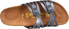 Amazon.com: Birkenstock Granada Sandal: Shoes