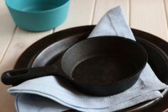 Key Factors To Consider When Buying A Cooking Pan - AP Home Development Factors, Home Improvement, Key, Cooking, Stuff To Buy, Cuisine, Kitchen, Unique Key, Kochen