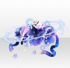 Chinese Fashion, Chinese Style, Cocoppa Play, Chibi, Girl Outfits, Magic, Children, Drawings, Girls