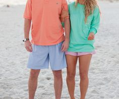 Southern Marsh Collection — The Oxford Regatta Short