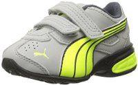 PUMA Tazon 5 NM V Kids Sneaker (Infant/Toddler/Little Kid/Big Kid)
