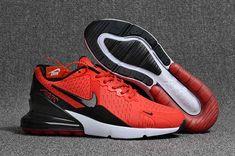 bonito Nike Air Max 180 BB BlackWhite Varsity Royal Varsity