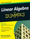 Learn to: Solve linear algebra equations in several waysPut data in order with matricesDetermine values with determinantsWork with eigenvalues and eigenvectorsYour hands-on guide to real-world application Algebra Games, Algebra Equations, Systems Of Equations, Fun Math Games, Algebra 1, Matrix Multiplication, Algebra Problems, Math Tutor, Math Teacher