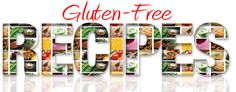 A good resource for GF eating/cooking/baking.  Unfortunately not all are DF