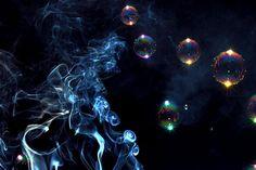 smoke-and-bubbles-6-john-b-poisson.jpg (900×600)