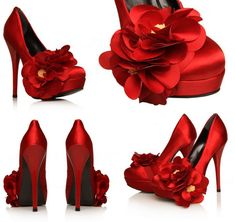 Kurt Geiger Eveline heels