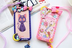 New Glossy Print Crystal Granite Marble Soft Gel Case Cover for iPhone 6 Plus. Cute Black Cat Soft Silicone Skin Case Cover for iPhone 5 Plus. Spoofs Star Wars Stormtrooper Soft Silicone Case Cover For iPhone 6 Plus. Iphone 6, 3d Iphone Cases, Girly Phone Cases, Samsung Cases, Decoden Phone Case, Kawaii Phone Case, Silicone Phone Case, Sailor Moon Phone Case, Sailor Moon Luna