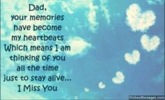 90 Best I Miss My Dad Alot Images My Dad My Hero I Miss My Dad I