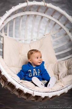 wiklinowy wiszący fotel bujany producent (5135508541) - Allegro.pl - Więcej niż aukcje.