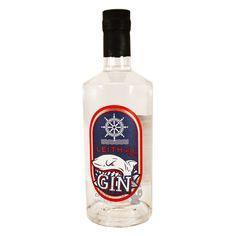 Gin Tasting, Cocktails, Drinks, Whisky, Vodka Bottle, Bottles, Alcohol, Liqueurs, Craft Cocktails