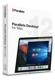 Parallels Desktop 12 for Mac  http://store.apple.com/xc/product/HKCQ2ZM/A