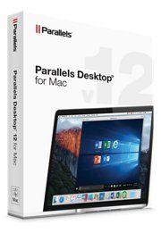 Parallels Desktop 12 for Mac  http://store.apple.com/xc/product/HKCQ2ZM/A