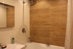 Наша ванна - Babyblog.ru