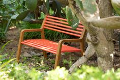 find beautiful new collection in different colours of Somerset bench now in SA @ Plaisir du Jardin Brynaton . Outdoor Fun, Outdoor Chairs, Outdoor Furniture, Outdoor Decor, Somerset, Furniture Manufacturers, Outdoor Living, Living Spaces, Bench
