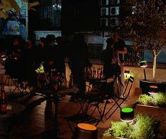 Iluminación exterior, Iluminación urbana,Iluminación exterior: lámparas de pie - Todos los fabricantes de la arquitectura y del design del sector - Vídeos