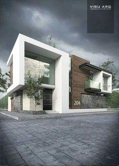 5069df0cfd7168be9eb09ec0903e63f8.jpg (360×501) #HotelExteriorDesign